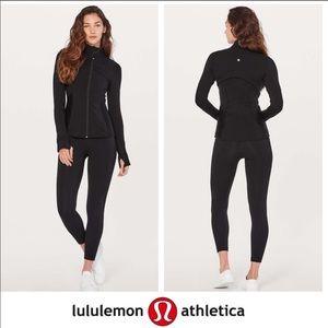 NWOT! Lululemon Define Jacket